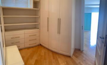 Alugar Apartamentos / Cobertura em São José dos Campos apenas R$ 4.900,00 - Foto 24