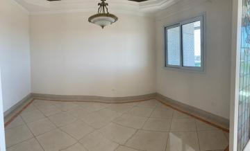Alugar Apartamentos / Cobertura em São José dos Campos apenas R$ 4.900,00 - Foto 28