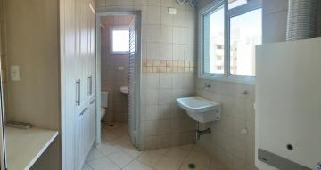 Alugar Apartamentos / Cobertura em São José dos Campos apenas R$ 4.900,00 - Foto 29