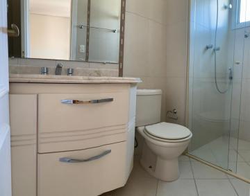 Alugar Apartamentos / Cobertura em São José dos Campos apenas R$ 4.900,00 - Foto 32