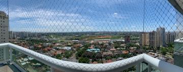 Alugar Apartamentos / Cobertura em São José dos Campos apenas R$ 4.900,00 - Foto 33