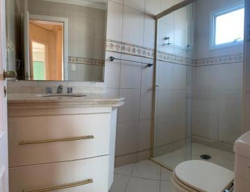 Alugar Apartamentos / Cobertura em São José dos Campos apenas R$ 4.900,00 - Foto 35