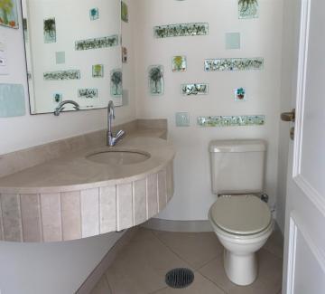 Alugar Apartamentos / Cobertura em São José dos Campos apenas R$ 4.900,00 - Foto 39