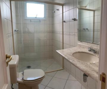 Alugar Apartamentos / Cobertura em São José dos Campos apenas R$ 4.900,00 - Foto 40