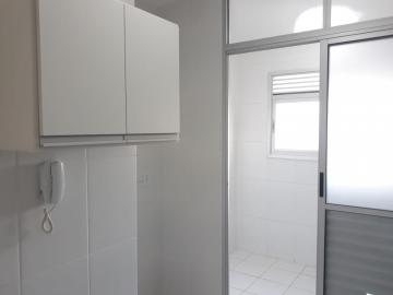 Alugar Apartamentos / Padrão em São José dos Campos apenas R$ 1.100,00 - Foto 8