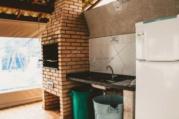 Alugar Apartamentos / Padrão em São José dos Campos apenas R$ 1.100,00 - Foto 19