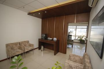 Comprar Comerciais / Sala em São José dos Campos apenas R$ 530.000,00 - Foto 5