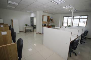 Comprar Comerciais / Sala em São José dos Campos apenas R$ 530.000,00 - Foto 8