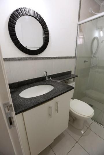 Alugar Casas / Condomínio em São José dos Campos apenas R$ 3.000,00 - Foto 11