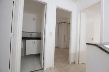 Alugar Casas / Condomínio em São José dos Campos apenas R$ 3.000,00 - Foto 8