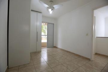Alugar Casas / Condomínio em São José dos Campos apenas R$ 3.000,00 - Foto 9