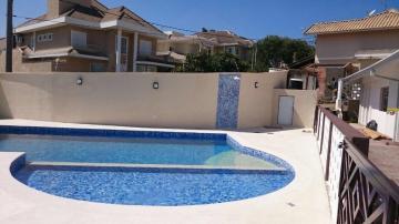 Alugar Casas / Condomínio em São José dos Campos apenas R$ 3.000,00 - Foto 10