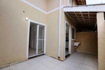 Alugar Casas / Condomínio em São José dos Campos apenas R$ 3.000,00 - Foto 12