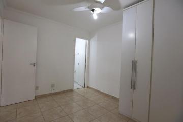 Alugar Casas / Condomínio em São José dos Campos apenas R$ 3.000,00 - Foto 14
