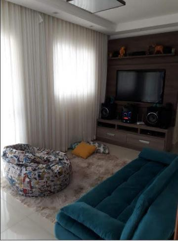 Comprar Apartamentos / Padrão em São José dos Campos apenas R$ 400.000,00 - Foto 1