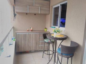 Comprar Apartamentos / Padrão em São José dos Campos apenas R$ 400.000,00 - Foto 4