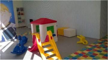 Comprar Apartamentos / Padrão em São José dos Campos apenas R$ 400.000,00 - Foto 15