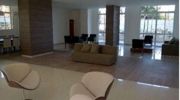 Comprar Apartamentos / Padrão em São José dos Campos apenas R$ 400.000,00 - Foto 18