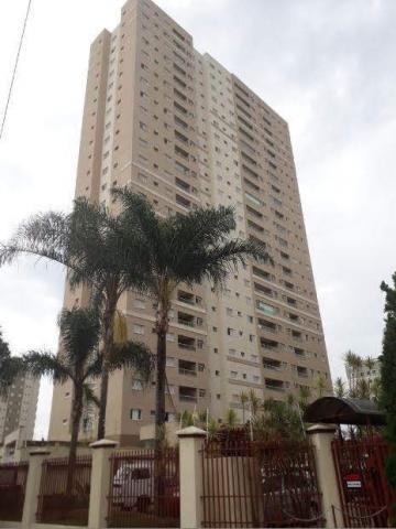 Comprar Apartamentos / Padrão em São José dos Campos apenas R$ 400.000,00 - Foto 19