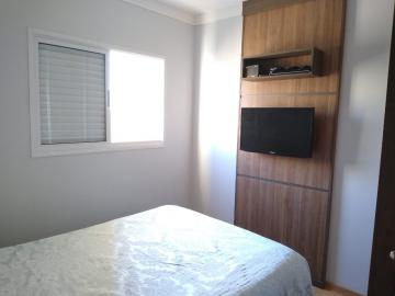 Comprar Apartamentos / Padrão em São José dos Campos apenas R$ 458.000,00 - Foto 5