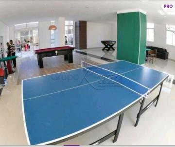 Comprar Apartamentos / Padrão em São José dos Campos apenas R$ 458.000,00 - Foto 15