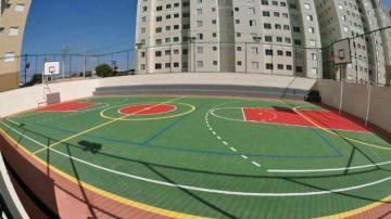 Comprar Apartamentos / Padrão em São José dos Campos apenas R$ 458.000,00 - Foto 16