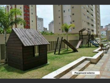 Comprar Apartamentos / Padrão em São José dos Campos apenas R$ 458.000,00 - Foto 17