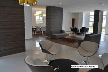 Comprar Apartamentos / Padrão em São José dos Campos apenas R$ 458.000,00 - Foto 24