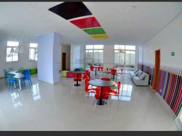 Comprar Apartamentos / Padrão em São José dos Campos apenas R$ 458.000,00 - Foto 25