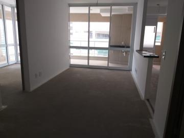 Comprar Apartamentos / Padrão em São José dos Campos apenas R$ 738.100,00 - Foto 1