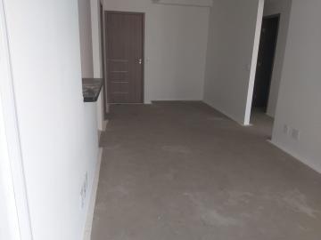 Comprar Apartamentos / Padrão em São José dos Campos apenas R$ 738.100,00 - Foto 3