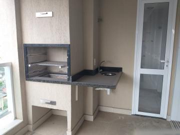 Comprar Apartamentos / Padrão em São José dos Campos apenas R$ 738.100,00 - Foto 4