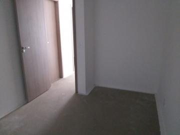 Comprar Apartamentos / Padrão em São José dos Campos apenas R$ 738.100,00 - Foto 5