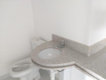 Comprar Apartamentos / Padrão em São José dos Campos apenas R$ 738.100,00 - Foto 7