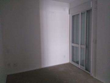 Comprar Apartamentos / Padrão em São José dos Campos apenas R$ 738.100,00 - Foto 9