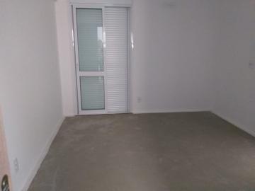 Comprar Apartamentos / Padrão em São José dos Campos apenas R$ 738.100,00 - Foto 11