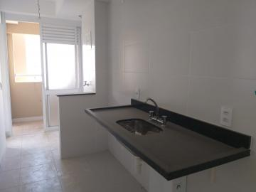 Comprar Apartamentos / Padrão em São José dos Campos apenas R$ 738.100,00 - Foto 12