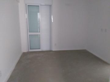 Comprar Apartamentos / Padrão em São José dos Campos apenas R$ 771.300,00 - Foto 8