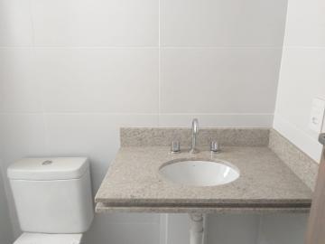 Comprar Apartamentos / Padrão em São José dos Campos apenas R$ 771.300,00 - Foto 9