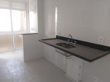 Comprar Apartamentos / Padrão em São José dos Campos apenas R$ 771.300,00 - Foto 10