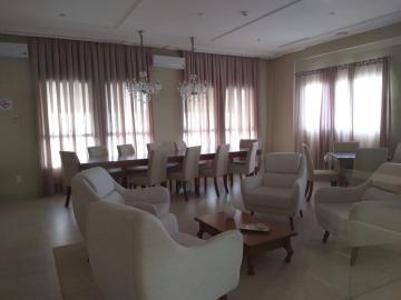 Comprar Apartamentos / Padrão em São José dos Campos apenas R$ 771.300,00 - Foto 13
