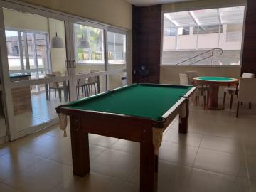 Comprar Apartamentos / Padrão em São José dos Campos apenas R$ 771.300,00 - Foto 16