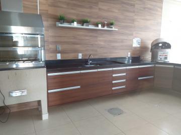 Comprar Apartamentos / Padrão em São José dos Campos apenas R$ 771.300,00 - Foto 17