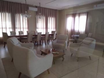 Comprar Apartamentos / Padrão em São José dos Campos apenas R$ 771.300,00 - Foto 18