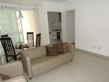 Alugar Apartamentos / Padrão em São José dos Campos apenas R$ 1.860,00 - Foto 3