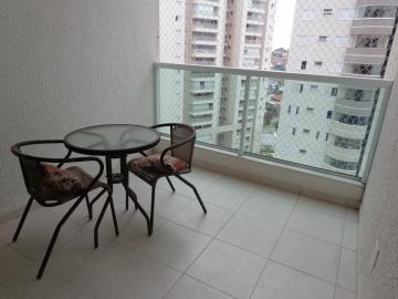 Alugar Apartamentos / Padrão em São José dos Campos apenas R$ 1.860,00 - Foto 4
