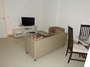 Alugar Apartamentos / Padrão em São José dos Campos apenas R$ 1.860,00 - Foto 5