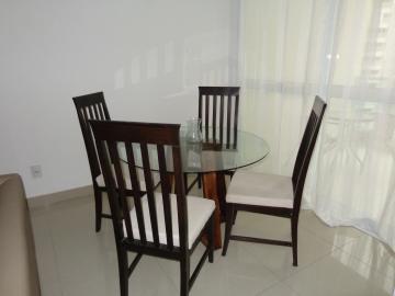 Alugar Apartamentos / Padrão em São José dos Campos apenas R$ 1.860,00 - Foto 6