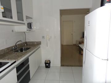 Alugar Apartamentos / Padrão em São José dos Campos apenas R$ 1.860,00 - Foto 7