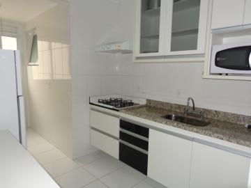 Alugar Apartamentos / Padrão em São José dos Campos apenas R$ 1.860,00 - Foto 8